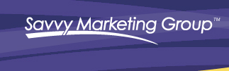 Savvy Marketing Group Logo